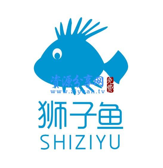 狮子鱼社区团购小程序 5.8.4