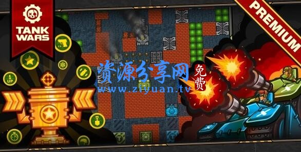 HTML5 Game 游戏源码